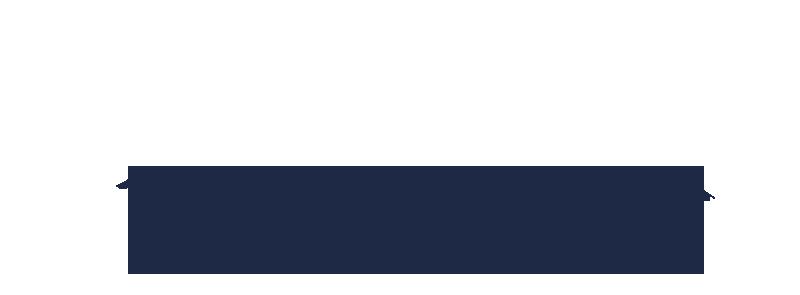 POLIS Teatro Festival 2021